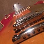 Gibson LP Deluxe 2